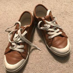 6b250da6555 Girls UGG Tennis Shoes